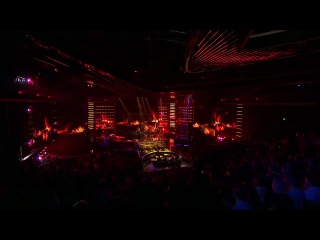 Fifth Harmony � Stronger (What Doesn't Kill You) (Kelly Clarkson cover) (Live @ The X-Factor USA)