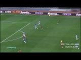 Обзор матча: Реал Сосьедад 1:1 Барселона (1/2 Кубка Испании. Ответный матч)